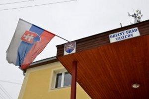 Vasiľov bude pravdepodobne viesť zástupca starostu.