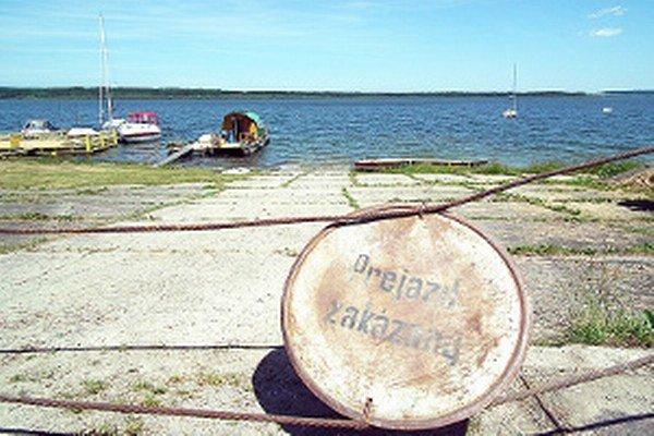TJ Slávia si želá, aby v prístave ostalo všetko po starom.