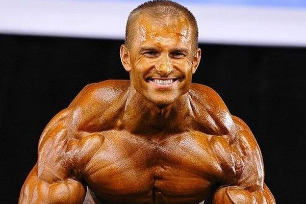 Peter Tatarka dosiahol vynikajúci úspech.