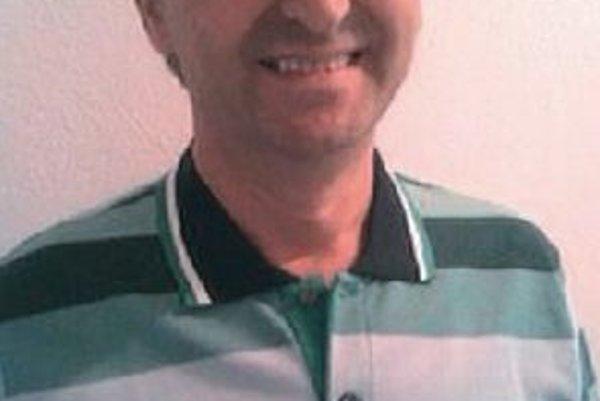 Ján Franek