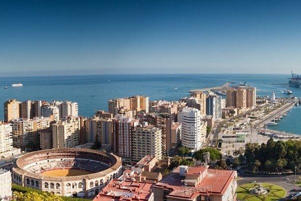 Datovania zvyky v Španielsku