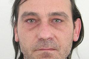 Muža z Rakovej hľadali od marca 2016.