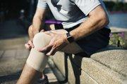 Amatérski športovci hľadia na výkon a zabúdajú, že telo potrebuje aj oddych.