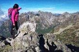 Pozrite si úchvatné zábery na končiare a doliny Vysokých Tatier