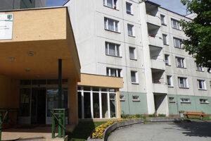 Aj Centrum sociálnych služieb na Ľadovni má vymenovanú riaditeľku.