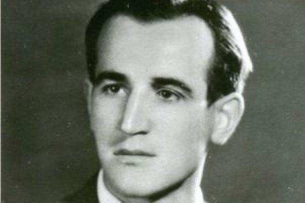 Miroslav Okál bol vraj aj napriek veľkým úspechom, vždy veľmi skromný.