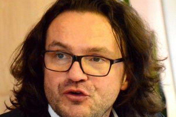 Primátor Michal Sygút úroky a súdne trovy zaplatí zo svojho.