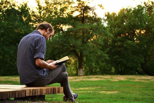 Piknikové čítanie je piknikovanie s knihou na ktoromkoľvek mieste v Prešove, ale aj mimo neho.