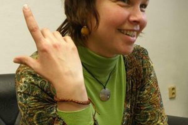 Ak sa boríte s nejakým problémom, napíšte nám (aj anonymne) a psychologička Mária Vantarová vám poradí. Svoje otázky píšte na: sefredaktor.mt@petitpress.sk.