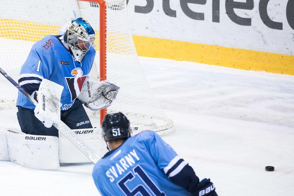 ONLINE  Slovan Bratislava - SKA Petrohrad (KHL 2018 19) - sport.sme.sk 90ea8c5dfae