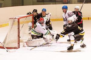 Na Orave sa budú hrať túto zimu štyri súťaže.