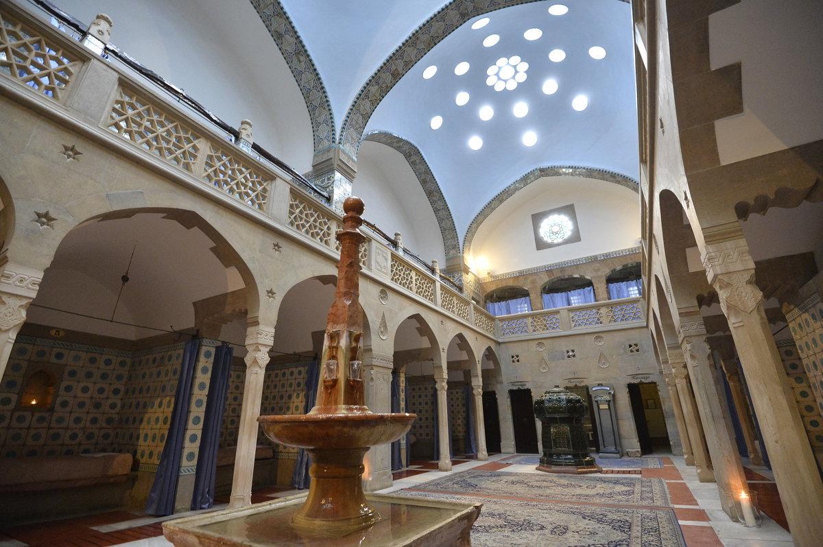 Kúpele naznačujú, že štát ich akcie predal Z. Kollárovi lacno - ekonomika.sme.sk