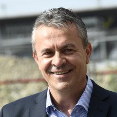 Miloš Mičega.