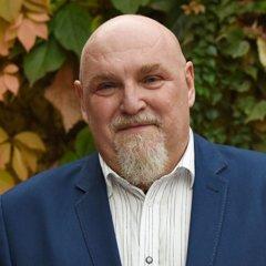 Peter Ondrejka.