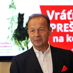 Pavel Hagyari.