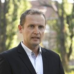 Milan Lesňák
