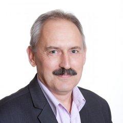 Ján Krtík.