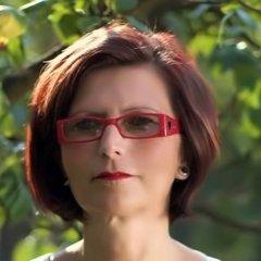 Ľubica Balgová