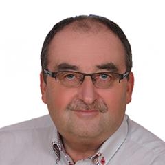 Bohumír Tarnoci