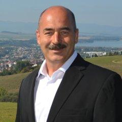 Martin Chrapčiak.