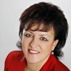Lenka Balkovičová