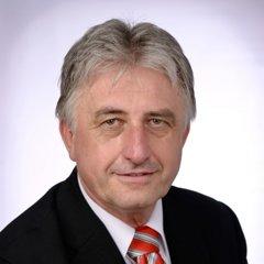 Ján Kadera