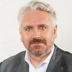 Marián Michalec.