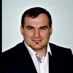 Vladimír Kuteš.