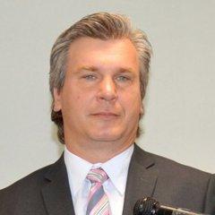 Jozef Capcara