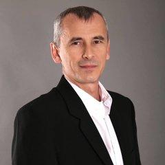 Peter Závodský.