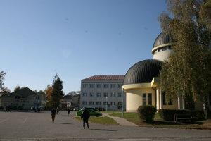 Filmy z Febiofestu si pozrú aj diváci v Kežmarku.