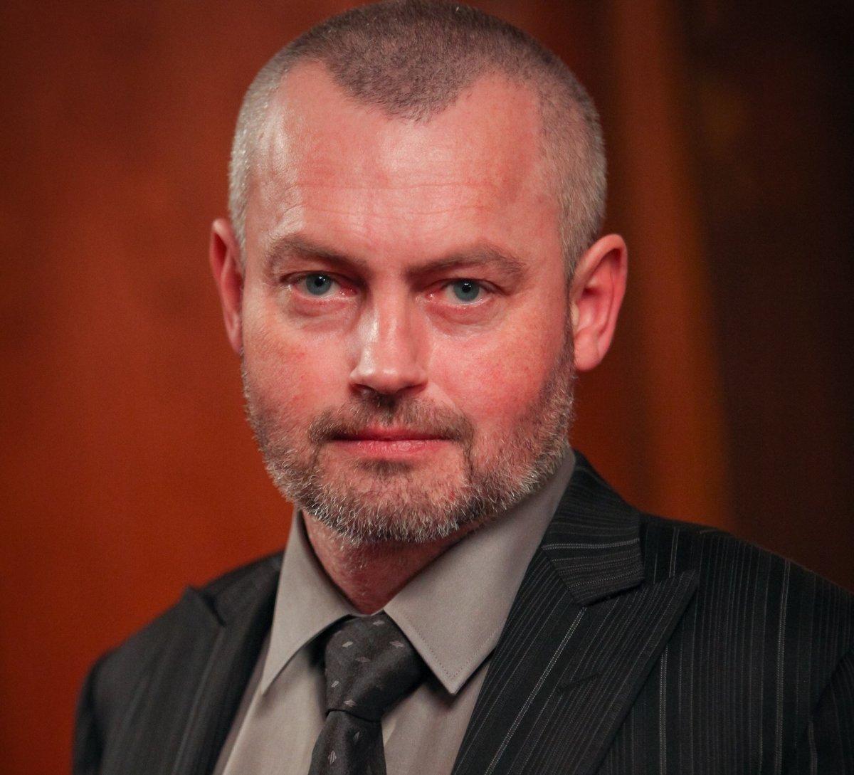 71c00b7bc84ea ROZHOVOR: Vladimír Krajniak, riaditeľ MFF v Bratislave - Kultúra SME