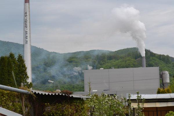 V žarnovickej elektrárni vykonali desiatky kontrol. Ani jedna však pochybenie neukázala.