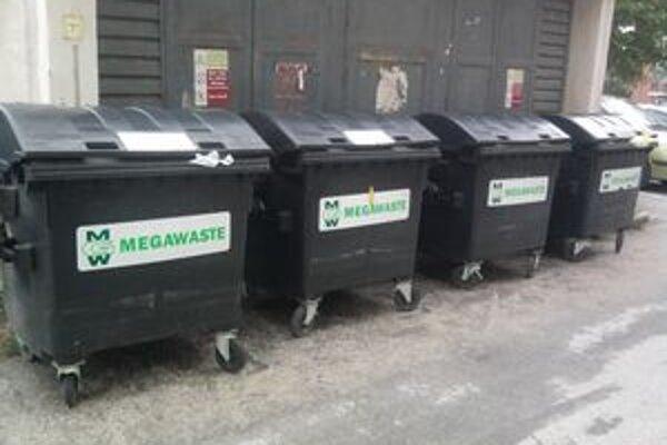 Predmetom sporu je zmluva o vývoze komunálneho odpadu, ktorý od roku 2007 zabezpečuje namiesto MTS spoločnosť Megawaste.