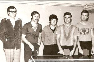 Sezóna 1976-77.