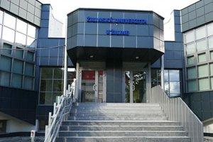 Konferencia je primárne určená pre študentov knižnično-informačných štúdií.