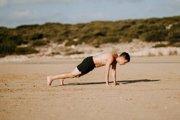 Niektoré typy cvičenia sú vhodnejšie, než iné.