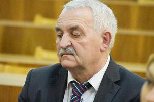 Katarínu Drevenákovú nahradí na poste viceprimátora Ján Panák.