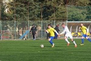 Hrať sa bude na umelých trávnikoch, aj za účasti FC Košice.