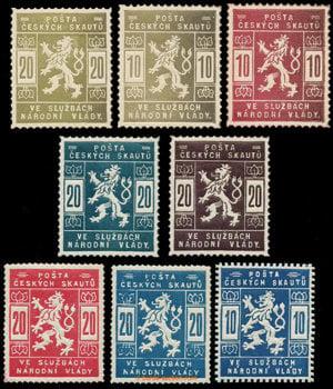f764796a689c Udalosti roku 1918  Zmizol Kyklop