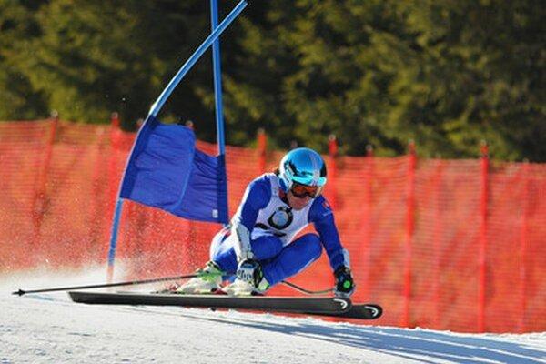 Siedmy deň majstrovstiev sveta ponúkne v utorok obrovský slalom mužov. Súťažiť sa bude v dvoch kolách a pretekov sa zúčastnia aj slovenskí slalomári na čele s Andreasom Žampom.