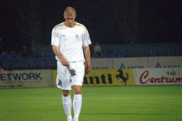 Peter Jánošík