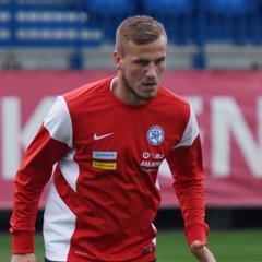 Roland Černák.