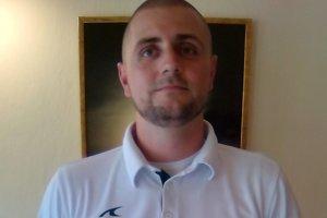 Generálny manažér Miroslav Benický sa v ostatných hodinách veru činil.