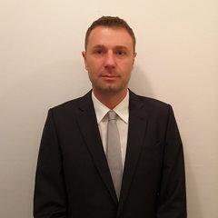 Marek Tomašovič.