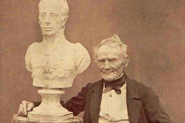 Samuel Libay