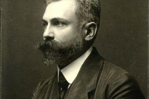 Lekár Ivan Hálek.
