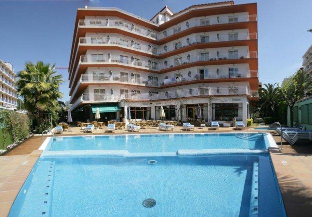 HotelAcapulco 3*