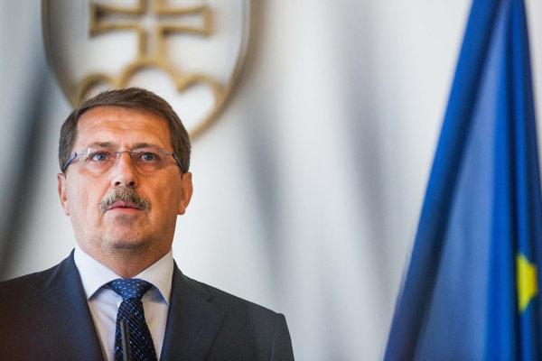 Pavol Paška zomrel v apríli 2018 vo veku 60 rokov.