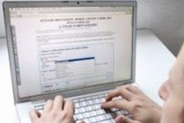 Elektronické aukcie radnica využíva takmer pri všetkých verejných obstarávaniach nad tisíc eur.